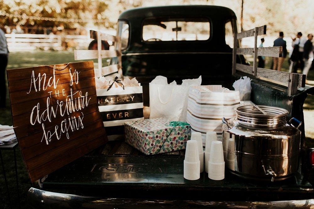 Lyons_Farmette_Wedding_Denver_Colorado_wedding029.JPG