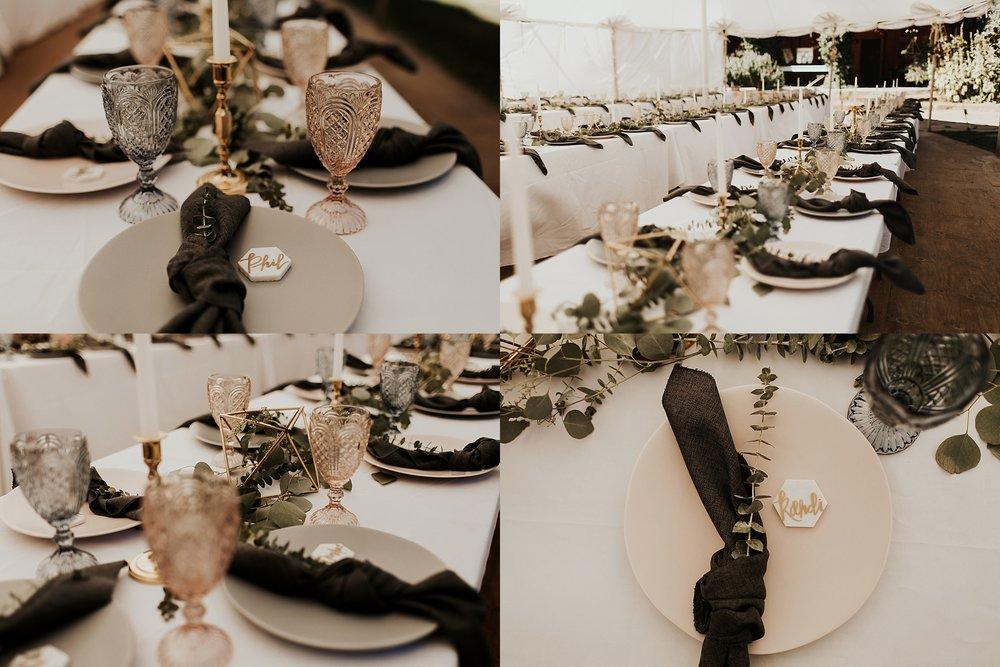 Lyons_Farmette_Wedding_Denver_Colorado_wedding031.JPG