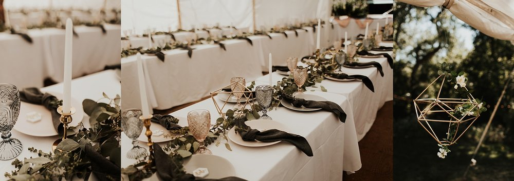 Lyons_Farmette_Wedding_Denver_Colorado_wedding032.JPG