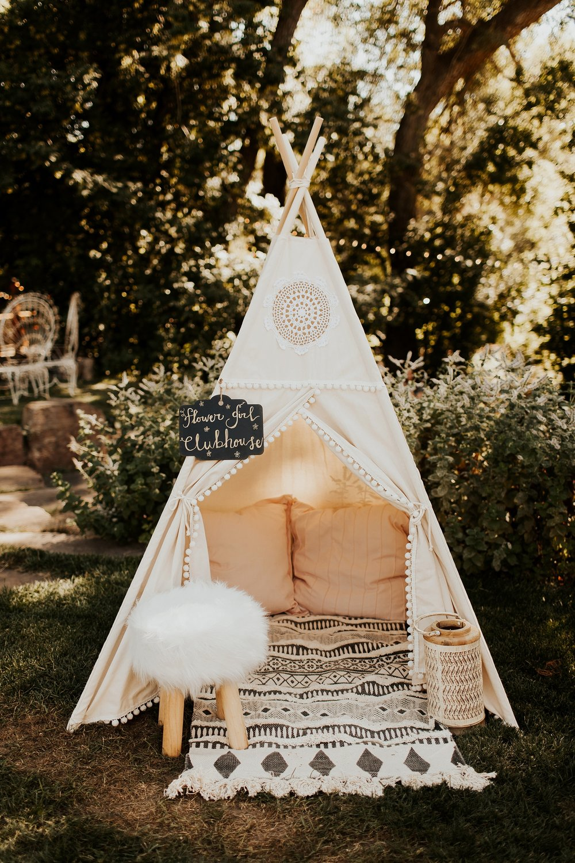 Lyons_Farmette_Wedding_Denver_Colorado_wedding030.JPG