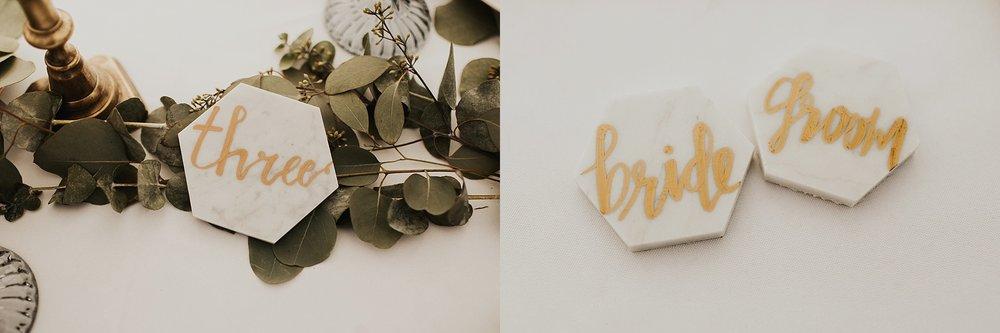 Lyons_Farmette_Wedding_Denver_Colorado_wedding033.JPG