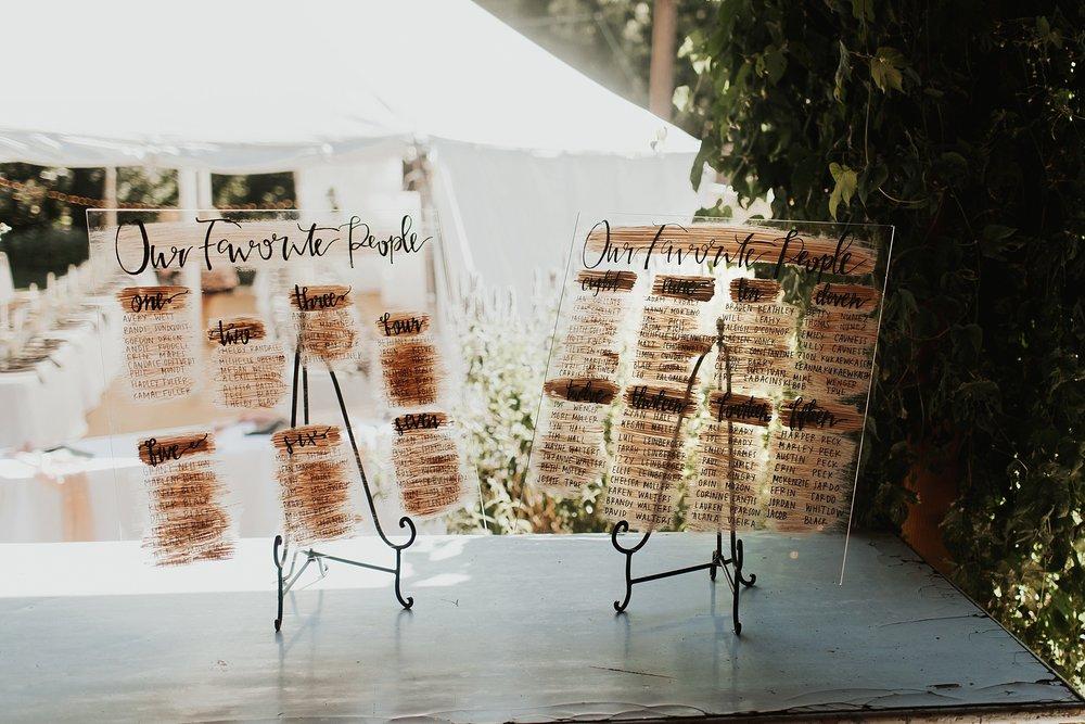 Lyons_Farmette_Wedding_Denver_Colorado_wedding034.JPG