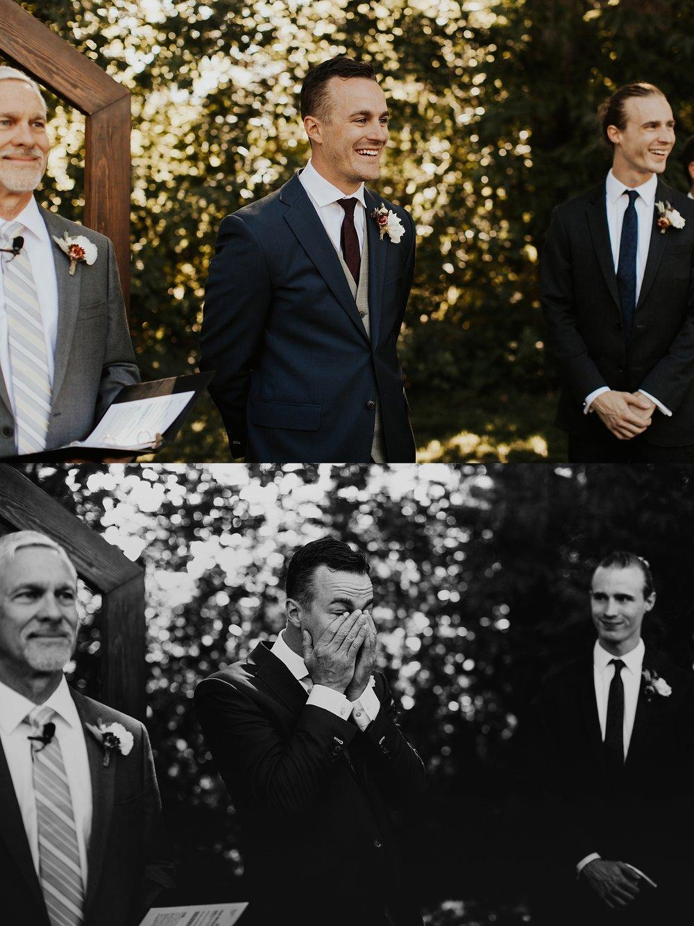 Lyons_Farmette_Wedding_Denver_Colorado_wedding036.JPG