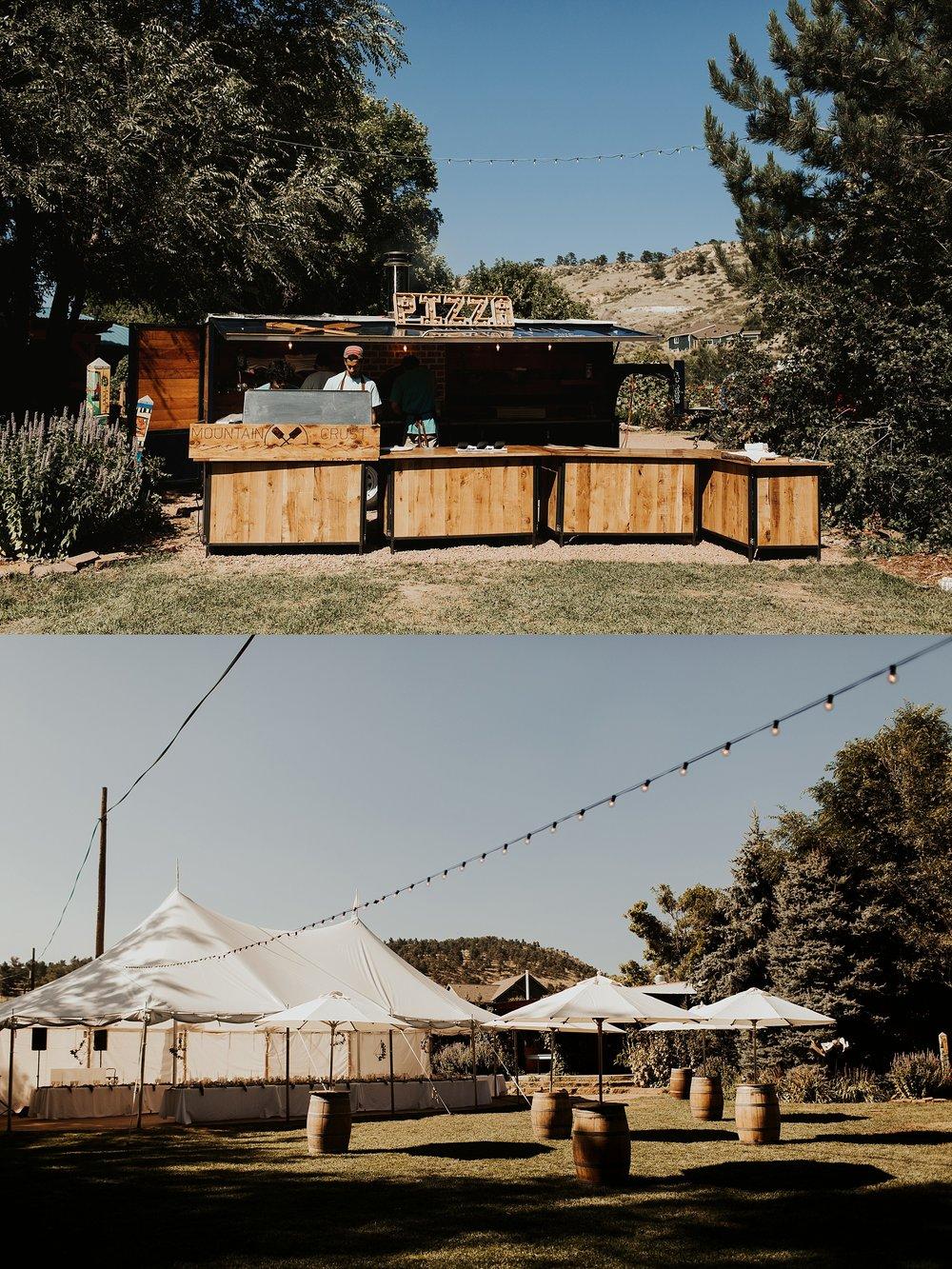 Lyons_Farmette_Wedding_Denver_Colorado_wedding035.JPG
