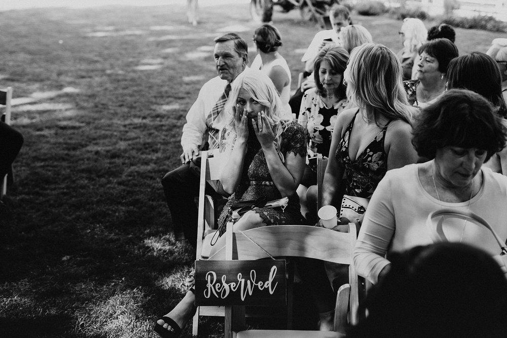 Lyons_Farmette_Wedding_Denver_Colorado_wedding038.JPG