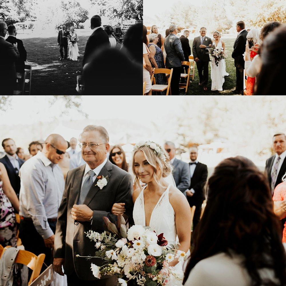 Lyons_Farmette_Wedding_Denver_Colorado_wedding037.JPG
