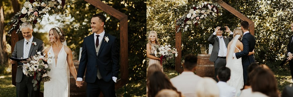 Lyons_Farmette_Wedding_Denver_Colorado_wedding040.JPG