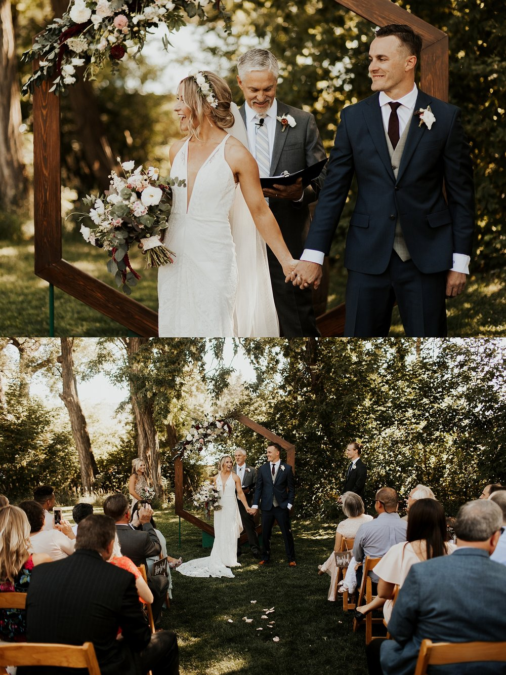 Lyons_Farmette_Wedding_Denver_Colorado_wedding039.JPG