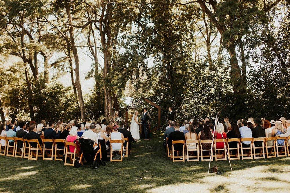 Lyons_Farmette_Wedding_Denver_Colorado_wedding042.JPG