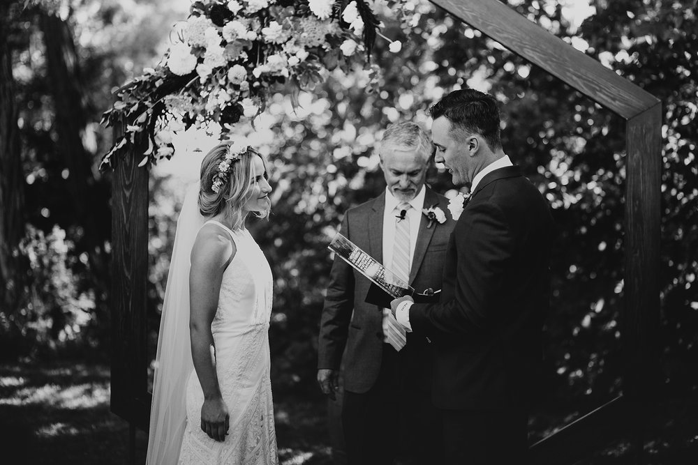 Lyons_Farmette_Wedding_Denver_Colorado_wedding044.JPG