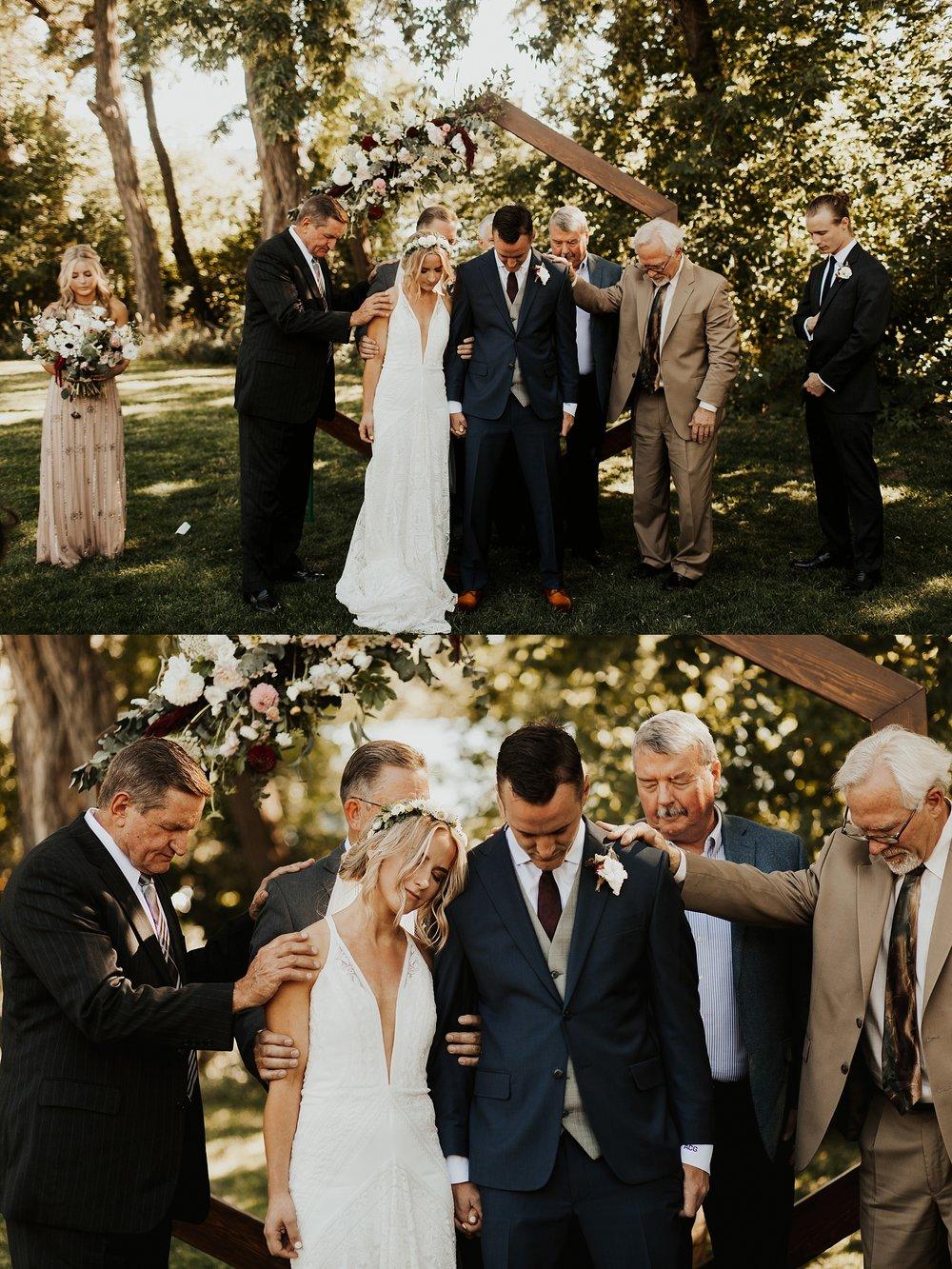 Lyons_Farmette_Wedding_Denver_Colorado_wedding043.JPG
