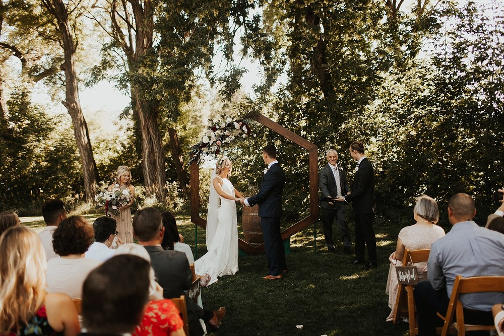 Lyons_Farmette_Wedding_Denver_Colorado_wedding045.JPG