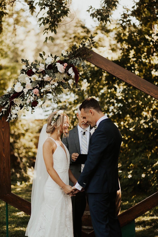 Lyons_Farmette_Wedding_Denver_Colorado_wedding046.JPG