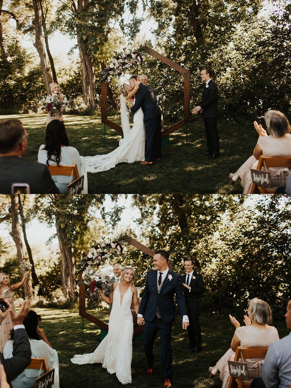 Lyons_Farmette_Wedding_Denver_Colorado_wedding047.JPG