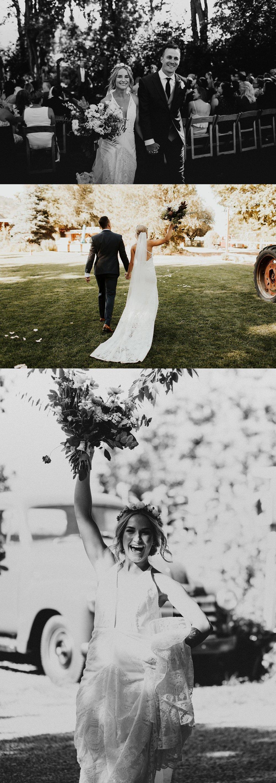 Lyons_Farmette_Wedding_Denver_Colorado_wedding048.JPG
