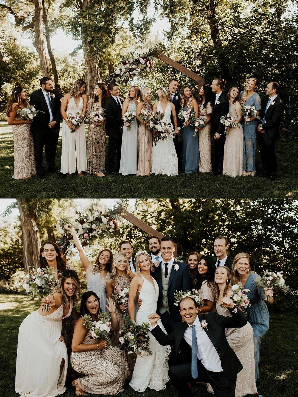 Lyons_Farmette_Wedding_Denver_Colorado_wedding049.JPG
