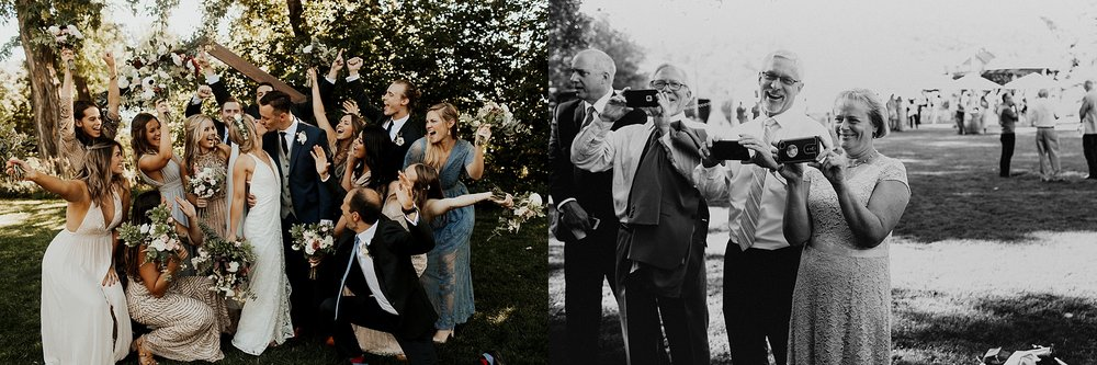 Lyons_Farmette_Wedding_Denver_Colorado_wedding050.JPG