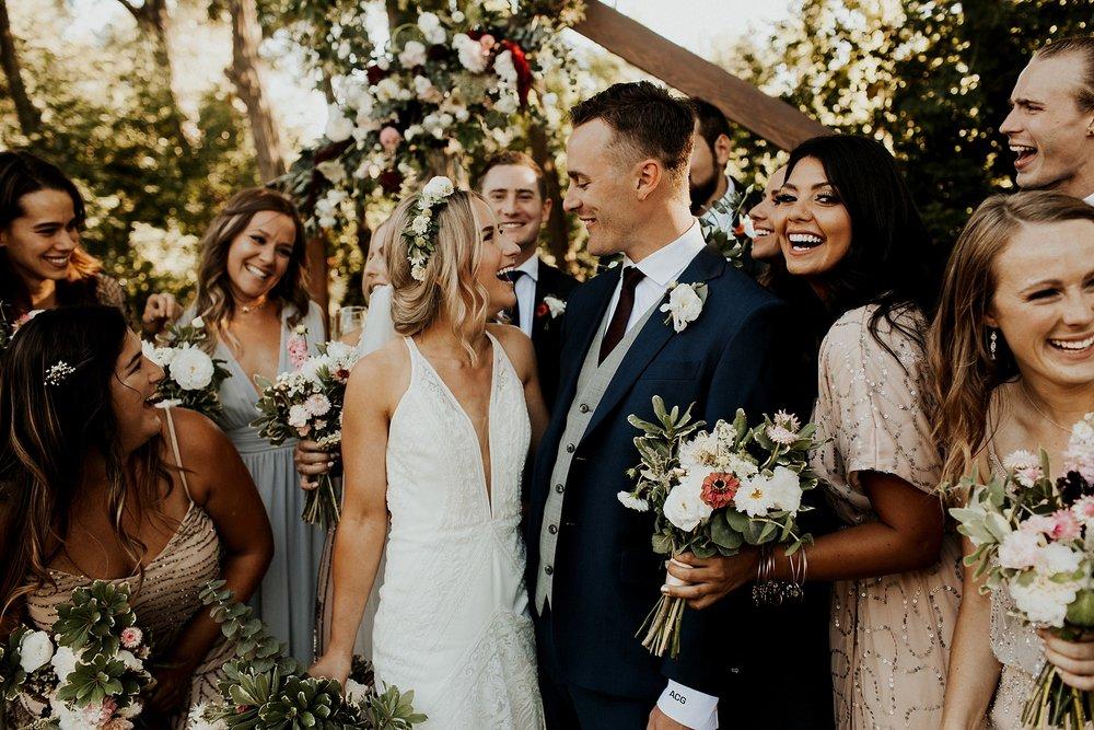 Lyons_Farmette_Wedding_Denver_Colorado_wedding051.JPG