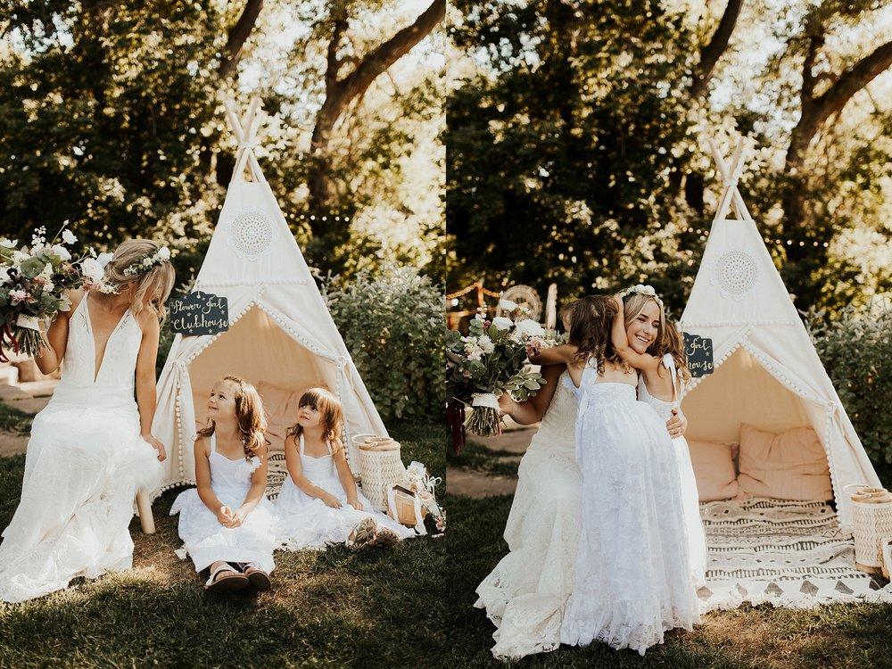 Lyons_Farmette_Wedding_Denver_Colorado_wedding052.JPG