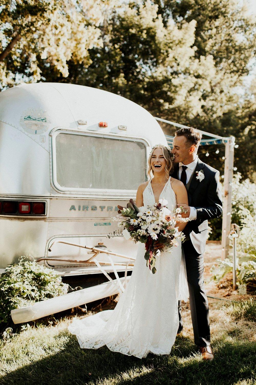 Lyons_Farmette_Wedding_Denver_Colorado_wedding053.JPG
