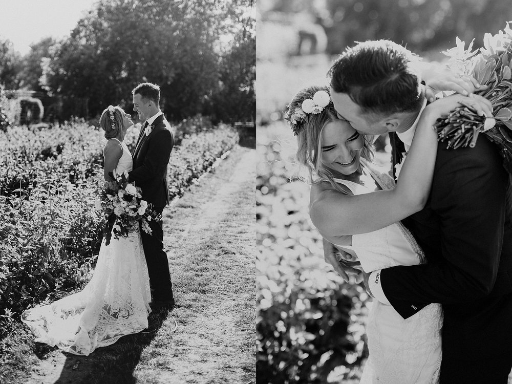 Lyons_Farmette_Wedding_Denver_Colorado_wedding055.JPG