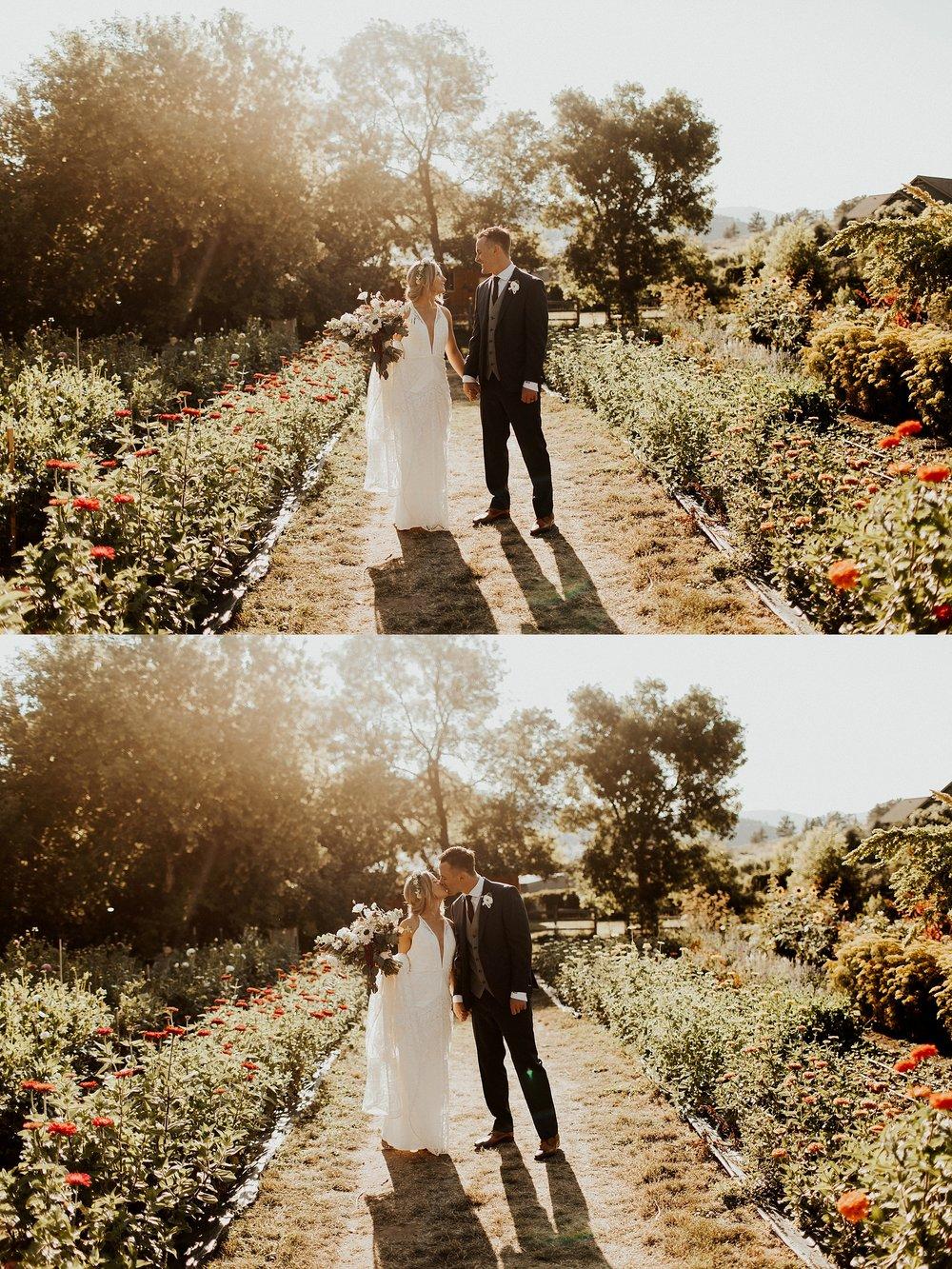 Lyons_Farmette_Wedding_Denver_Colorado_wedding054.JPG