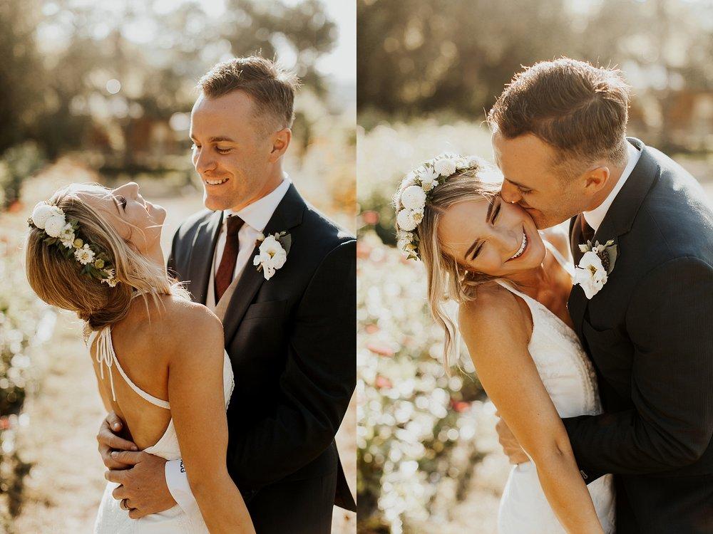 Lyons_Farmette_Wedding_Denver_Colorado_wedding057.JPG