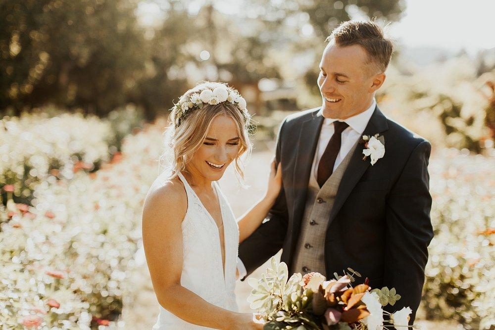 Lyons_Farmette_Wedding_Denver_Colorado_wedding058.JPG
