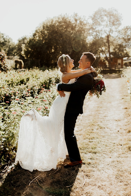 Lyons_Farmette_Wedding_Denver_Colorado_wedding056.JPG