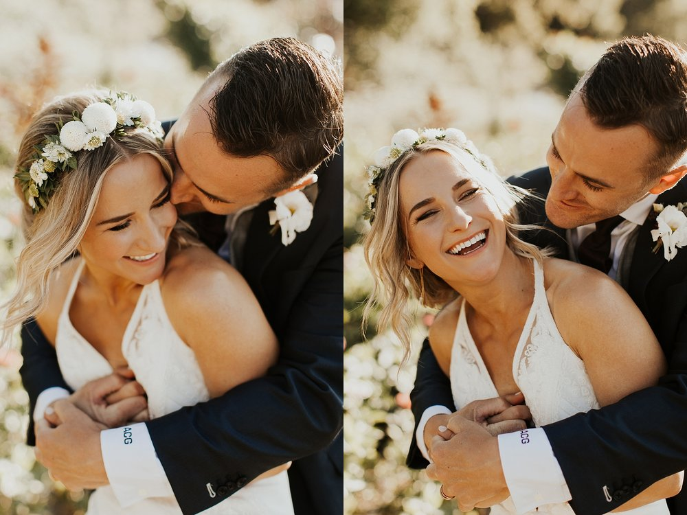 Lyons_Farmette_Wedding_Denver_Colorado_wedding060.JPG