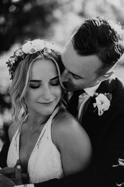 Lyons_Farmette_Wedding_Denver_Colorado_wedding059.JPG