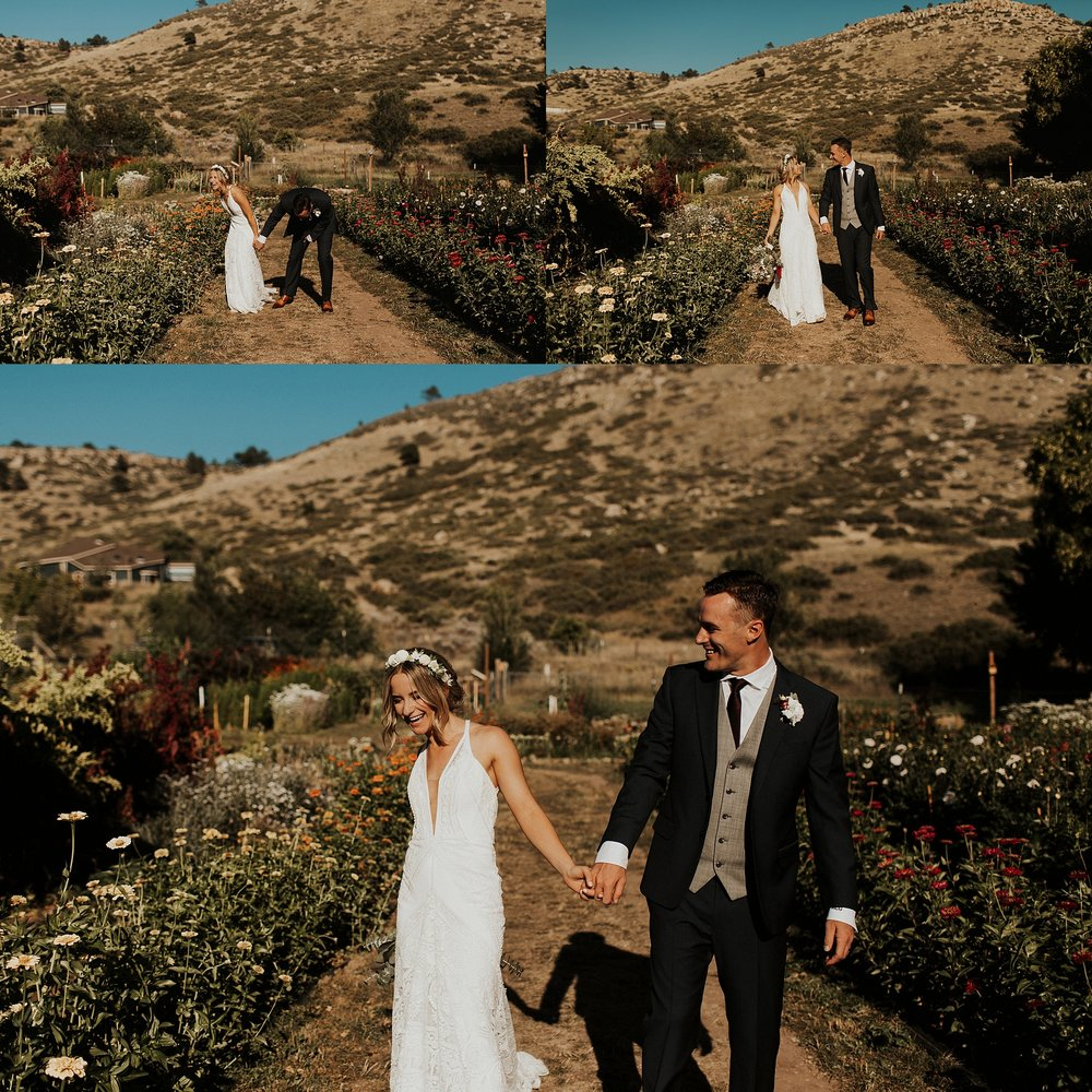 Lyons_Farmette_Wedding_Denver_Colorado_wedding062.JPG