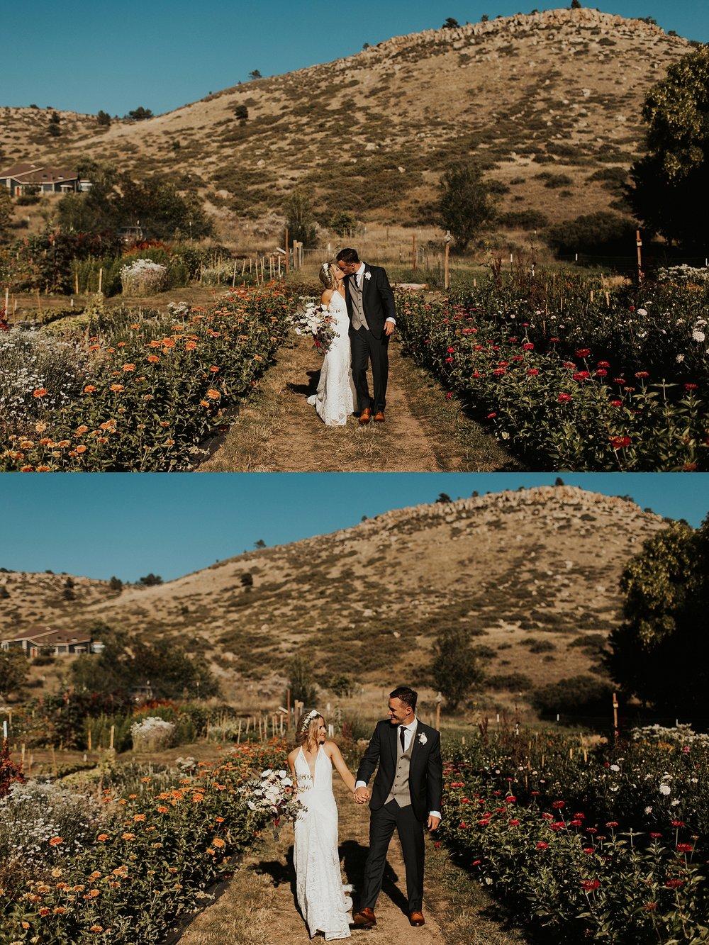 Lyons_Farmette_Wedding_Denver_Colorado_wedding061.JPG