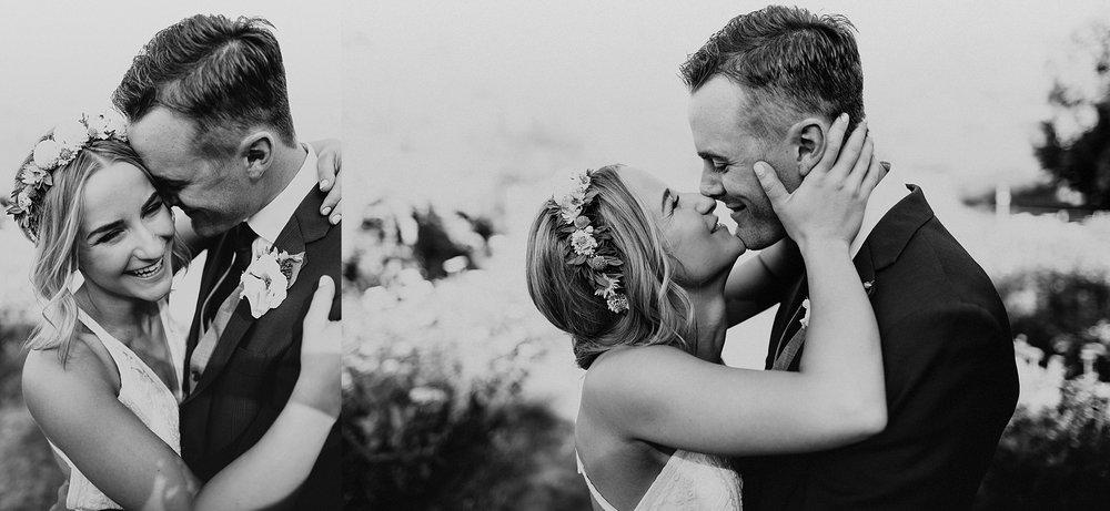 Lyons_Farmette_Wedding_Denver_Colorado_wedding063.JPG