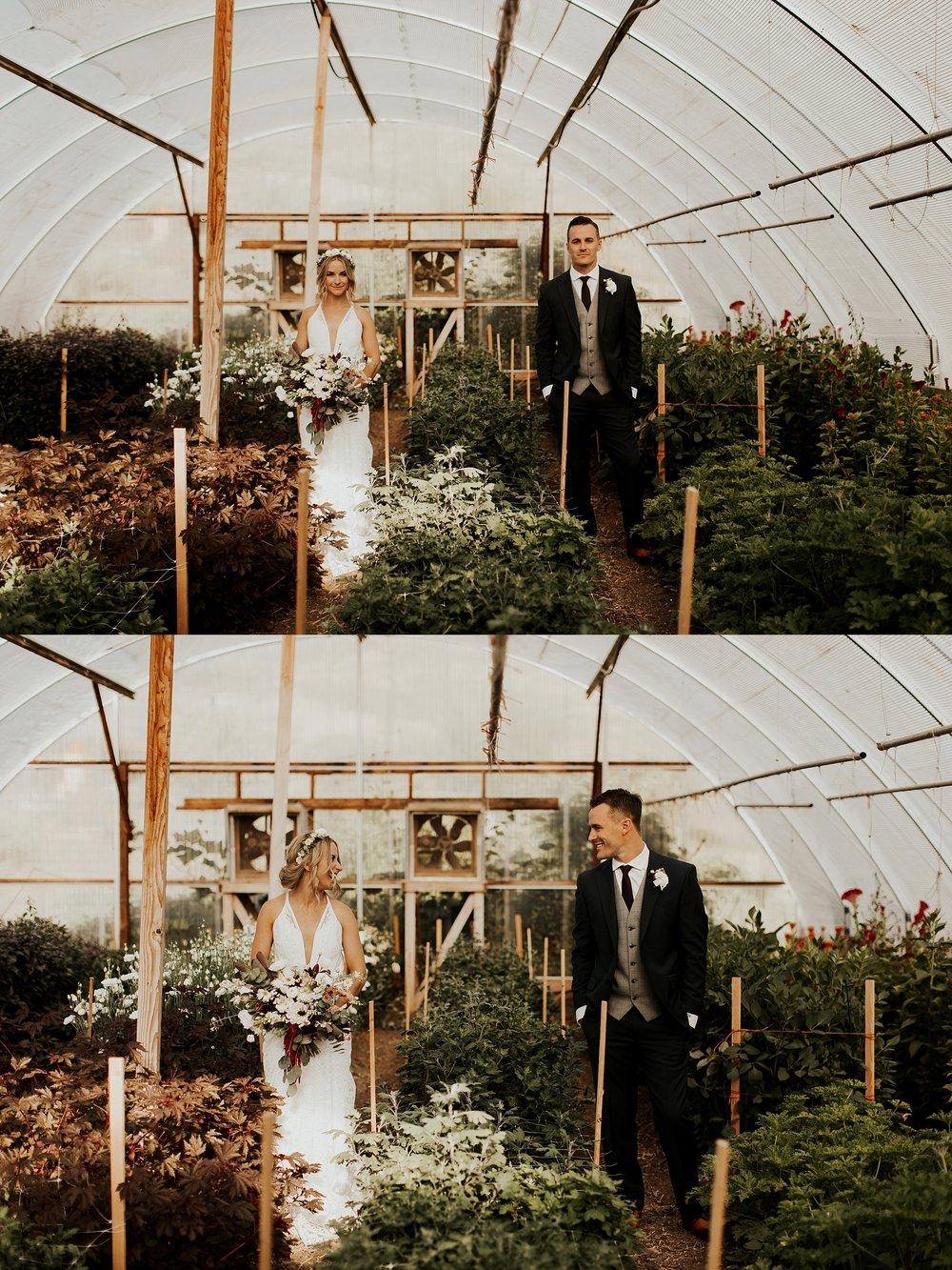 Lyons_Farmette_Wedding_Denver_Colorado_wedding064.JPG