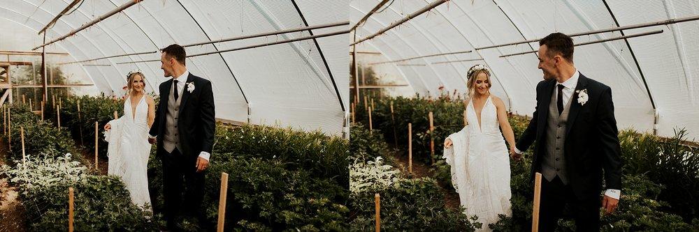 Lyons_Farmette_Wedding_Denver_Colorado_wedding067.JPG