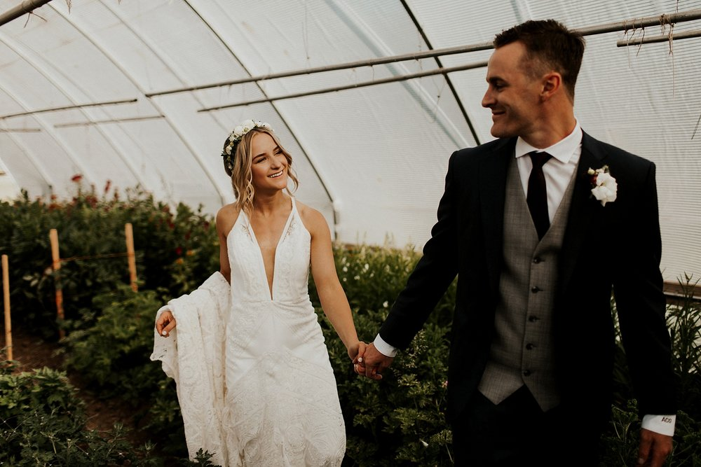 Lyons_Farmette_Wedding_Denver_Colorado_wedding068.JPG