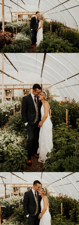 Lyons_Farmette_Wedding_Denver_Colorado_wedding066.JPG