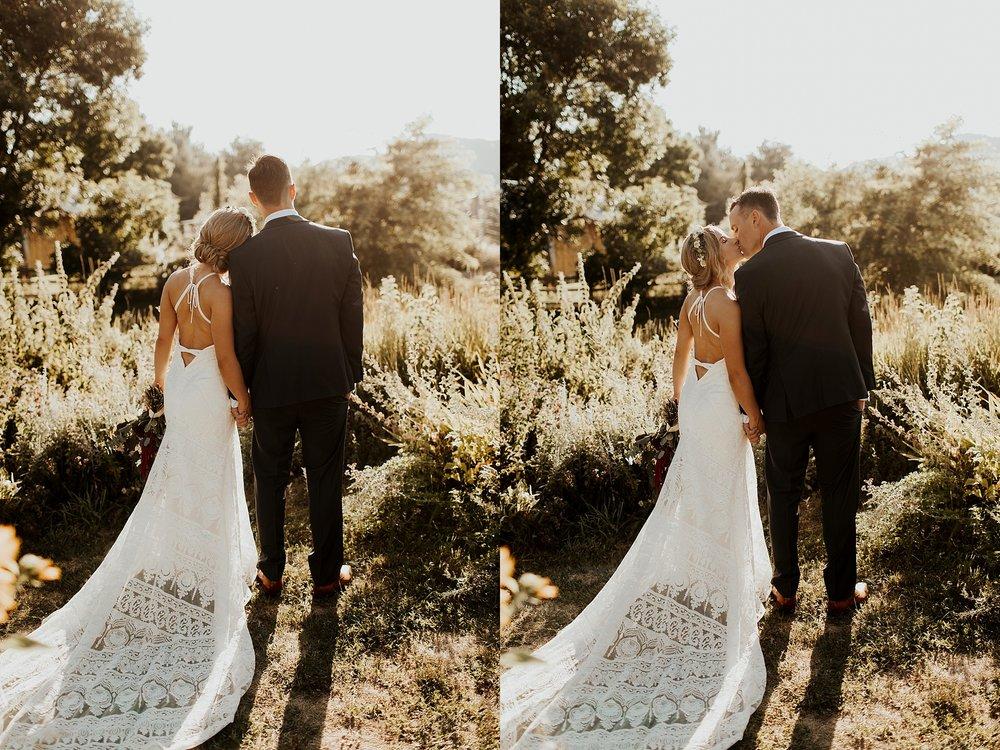 Lyons_Farmette_Wedding_Denver_Colorado_wedding069.JPG
