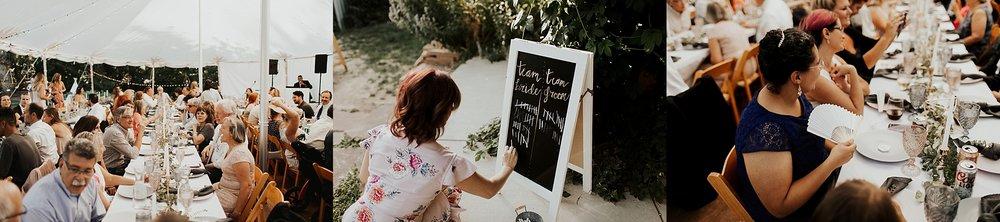Lyons_Farmette_Wedding_Denver_Colorado_wedding072.JPG