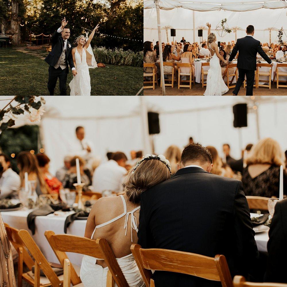 Lyons_Farmette_Wedding_Denver_Colorado_wedding074.JPG