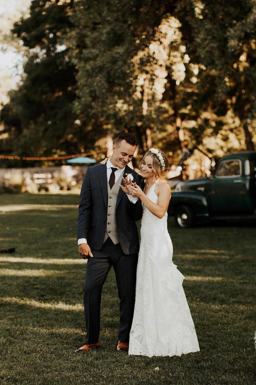 Lyons_Farmette_Wedding_Denver_Colorado_wedding073.JPG