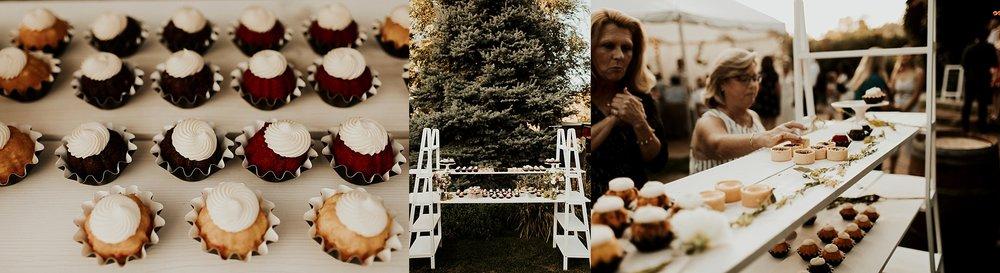 Lyons_Farmette_Wedding_Denver_Colorado_wedding077.JPG
