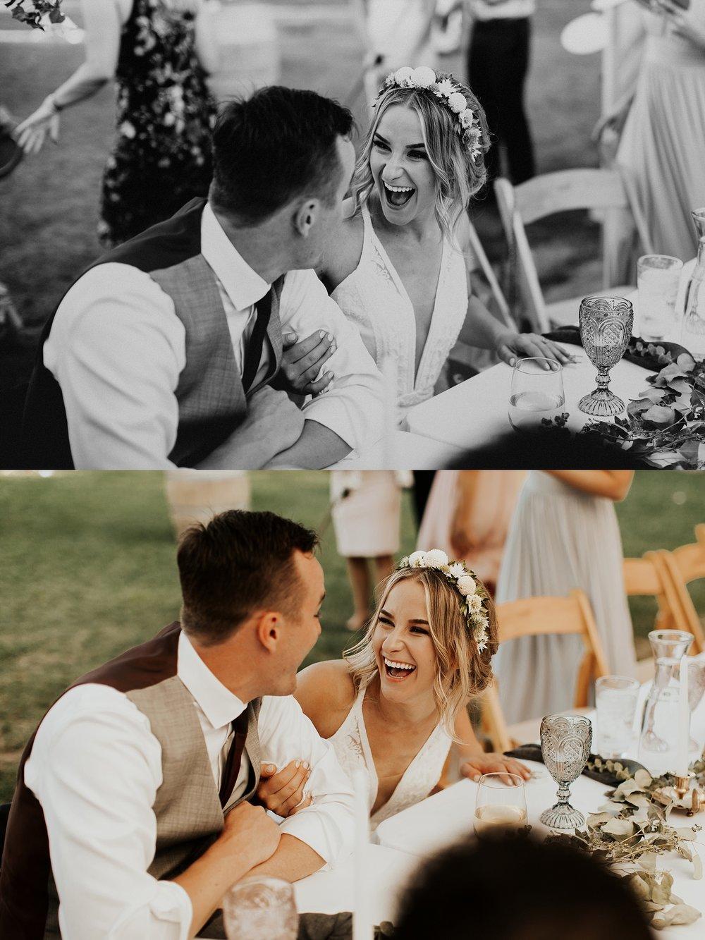 Lyons_Farmette_Wedding_Denver_Colorado_wedding075.JPG