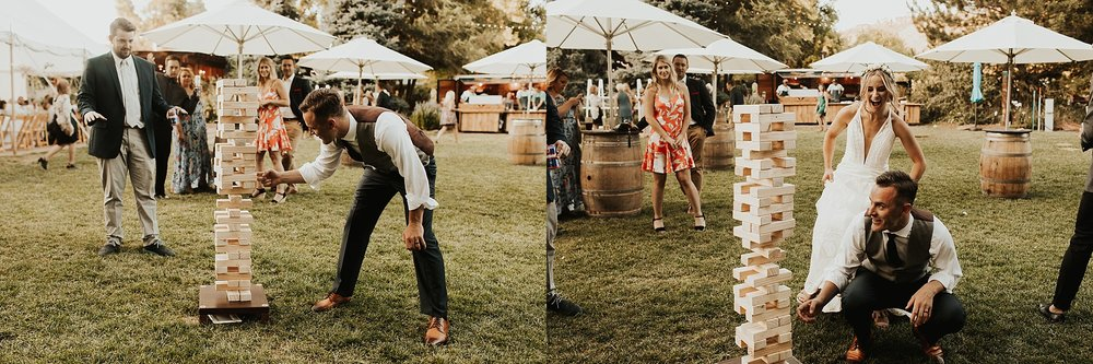 Lyons_Farmette_Wedding_Denver_Colorado_wedding080.JPG