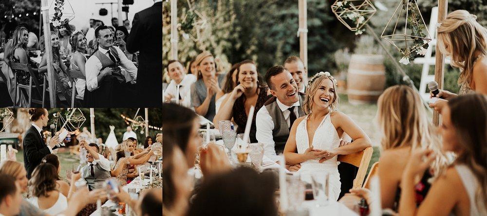 Lyons_Farmette_Wedding_Denver_Colorado_wedding081.JPG