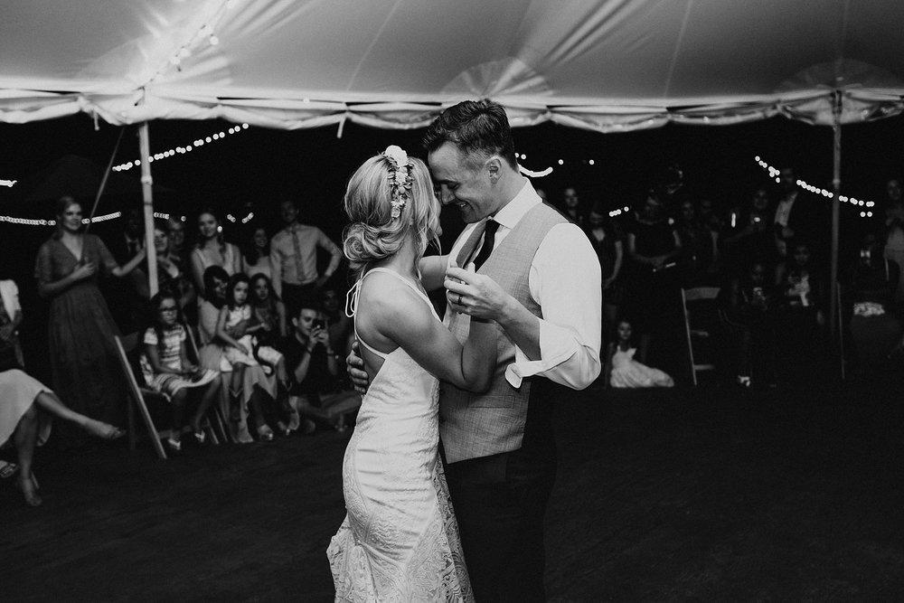 Lyons_Farmette_Wedding_Denver_Colorado_wedding082.JPG