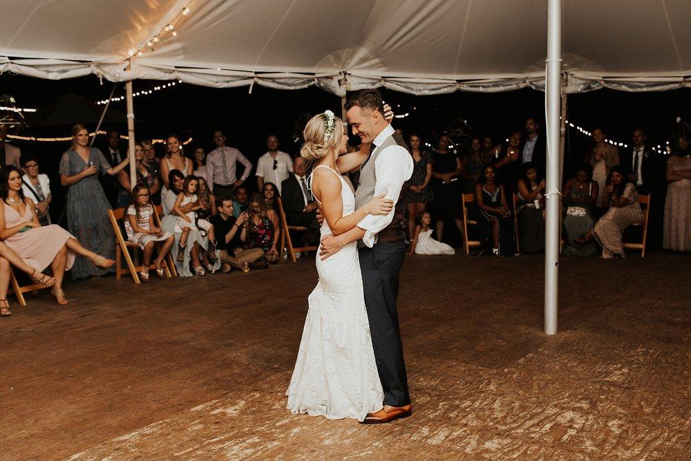 Lyons_Farmette_Wedding_Denver_Colorado_wedding083.JPG