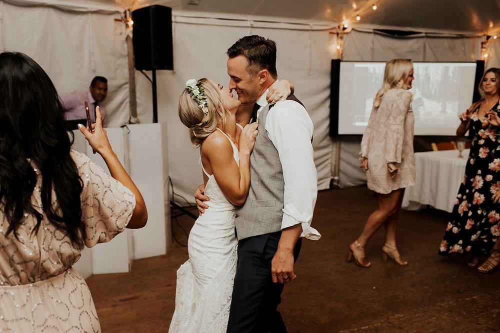 Lyons_Farmette_Wedding_Denver_Colorado_wedding084.JPG