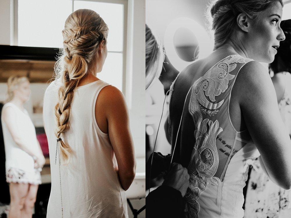 sugarboo_farms_intimate_mountain_wedding003.JPG